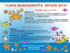 Lupis_Estate2014