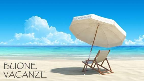 buone_vacanze